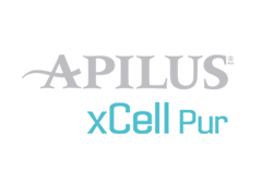 Apilus xCell Pur